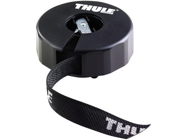Thule Strapholder w. 521-1 (275 cm)
